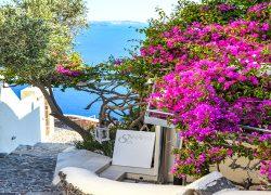 Que hacer 2 días en Santorini