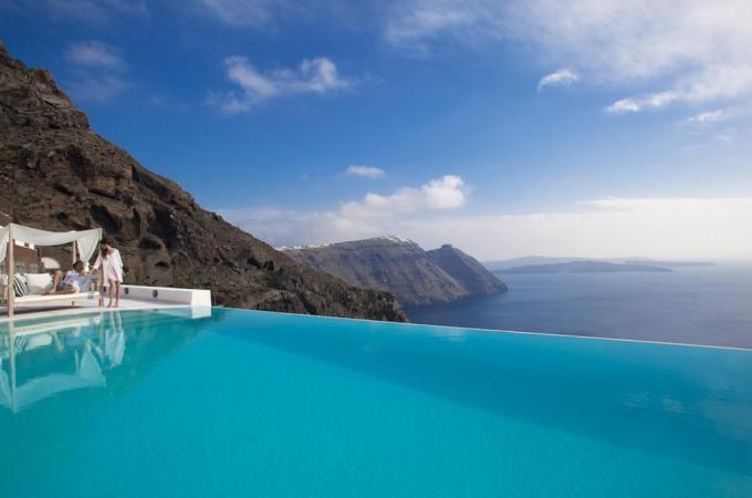 San antonio luxury hotels